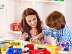 1歳~幼稚園ママへ。お子さんのいつもの遊びがもっと楽しくなるひとことはコレ!