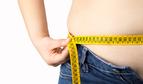 """年末&正月太りを解消! 痩せるには""""切り替え""""が大切なんです!"""
