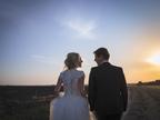 【連載】~結婚式の準備ナビvol.4~ あとで悲鳴を上げないために! 見積書はこう読もう!