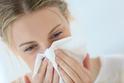風邪を予防! 免疫アップに欠かせない6つの食材