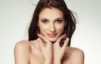 都市部在住の女性は、肌の老化が進みやすい!? ゆらぎ肌はこうして解消する!