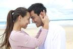 夫から永久に愛される女になる! 5つの秘訣