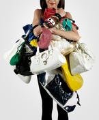 子育て主婦の落とし穴?!買い物依存になっていませんか?