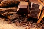 バレンタイン前に! じつは知らないチョコレートの健康&美容効果!