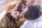 より深く楽しむために……女性がセックスについて知っておきたいこと【前編】