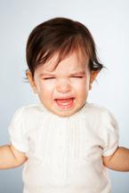 育児あるある 赤ちゃんに人権はないの?と思う瞬間