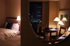 女子お一人さま旅♪寛ぎのホテル・東京近郊ベスト3