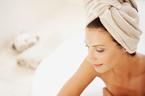 夏のお風呂のお供に!!スーっと爽快、メントール系入浴剤のおすすめ商品まとめ