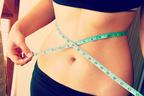 運動が苦手でも脂肪は燃やせる! 運動せずに新陳代謝を上げて楽々脂肪燃焼!