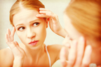 肌が「サビる」と老け顔まっしぐら! 抗酸化美容成分&食材リスト