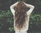 シャンプーは3日に1回がベスト!? さらさらの美髪を手に入れるメソッド