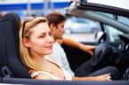 男性注目!女性が語る「彼氏に乗って欲しい車」をまとめてみました