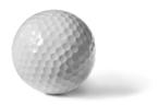 実は1番太る場所!?「ゴルフボール」でオフィス太りを防げ!