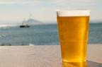 夏が旬で火を使わない!ビールにも相性ピッタリ!「夏つまみ」レシピ