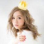 西野カナも絶賛! 女性誌で話題の春夏No.1トレンド「スカーフ」はこう合わせる!