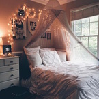 毎朝、目覚めスッキリ! ベッドまわりのアドバイス6つ