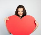 今すぐ合コン・デートで使える恋愛心理テスト!