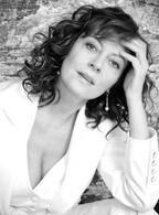 ハリウッドのベテラン女優が語る、年齢を恐れずキレイに年をとる極意4つ