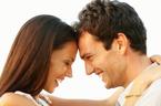 彼とハッピーな交際を続けるために気を付けたいこと 7選