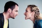 避けて通れないカップルのケンカ、せっかくならポジティブにやろう!