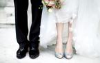 結婚相手 性格と価値観はどっちが合う方がいいの?