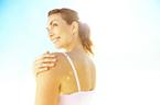 「夏枯れ肌」という言葉、あなたは誤解してない?夏枯れ肌対策にはデイリーピーリングがマスト!