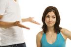 恋愛エキスパートが男達の別れの言葉に隠されている身勝手な本音をずばり解読!?