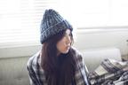 人気スタイリスト荒井静佳さんに2012年秋冬コーデのポイントをインタビュー!