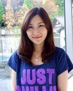 【第1回】気になるWebガールに会いに行く 伊藤春香(はあちゅう)さん【前編】