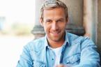 男性必見!カッコイイ30代男性が高い確率で持っている要素を5つピックアップ