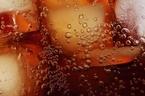 今女性の人気が伸びている!『人気炭酸飲料』厳選5選
