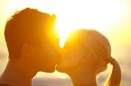 彼との関係がマンネリ化してきたら。。。キスで情熱を取り戻そう!