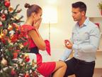 クリスマスまでに恋がしたい!そんな女子に贈る「ムダ撃ちしない出会いかた」