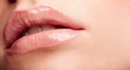 女の顔はココで決まる!今よりもっと魅力的な唇を作るための3つの技