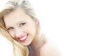 冬の乾燥からしっかりお肌を守る!保湿力に優れた天然オイル 3選