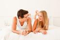 人間関係は腹6分がベスト!脱ソーシャルして好きな人とバランス良く付き合っていこう