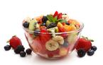 取りすぎは禁物!ダイエットでのフルーツとの上手な付き合い方