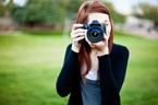 初心者カメラ女子必見!写真テクニックを上達させる方法 6選