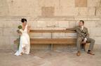 焦りは望みを遠ざける!「焦るほど彼との結婚が遠くなる法則」とは?