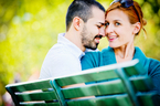 距離にも恋敵にも負けない!遠距離恋愛を長続きさせる6つの方法