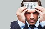 見栄っ張り、カード主義、刹那的……借金男子の特徴 6選