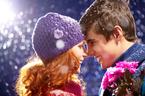 今こそチャンス!恋人未満の彼との距離を縮める冬デート
