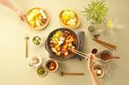 水炊き、キムチ鍋、カレー鍋、蟹鍋……どの鍋がモテるのか検証してみた!