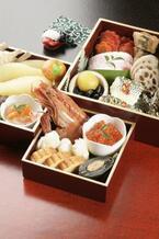 おせち料理の意味知っていますか?日本の伝統食文化を見直し、今年は親子で手作りおせちを作ろう!