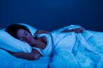 寝相診断で深層心理を紐解く!あなたはどんな寝相ですか?