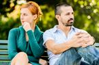恋愛心理はこんなに複雑!最初はすてきに思えたのに、なぜ嫌いになってしまうのでしょう?