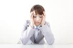 心理学的アプローチで賢く対応!人間関係のストレスを極力減らすためのヒント