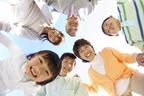 日本は「少子化」ではなく「総子化」?!「親と子と孫」をターゲットにしたレジャーやサービスが増えている