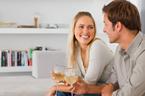 理想の結婚相手!コミュニケーション能力が高いオトコの特徴 6選