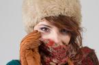 冷え性は顔にまで悪影響?顔の老化を進ませるこわーい「冷え顔」とは